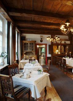romantik hotels ljubljana