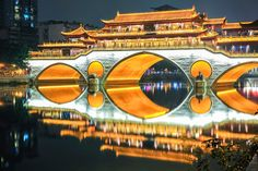 Why Chengdu is the perfect gateway for Canadian exporters and ...
