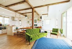 富士市にある「富士ホームズデザイン」の新築施工例「家中に「大好き」がいっぱい!胸キュンのアメリカンハウス」の紹介ページ。【イエタテ】は新築やリノベーションの事例から、完成見学会や相談会などイベント開催情報など情報満載!