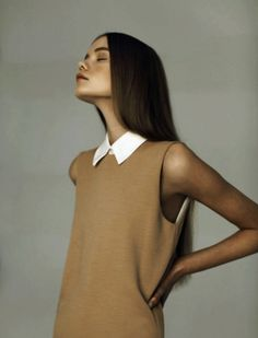 ZsaZsa Bellagio – Like No Other: Easy Elegance