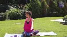 Kímélő, 10 perces jóga kezdőknek - 5 gyakorlat, amit végezz el minél gyakrabban, hogy fittebb és frissebb legyél - Nagyszülők lapja Youtube, Sports, Hs Sports, Excercise, Sport, Youtubers, Exercise, Youtube Movies