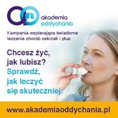 W okresie marzec-czerwiec 2015 r. w całym kraju Akademia Oddychania zorganizowała bezpłatne warsztaty, które pozwoliły chorym  poznać specyfikę samych schorzeń, obecne metody leczenia, nauczyć się, jak dobrać odpowiedni inhalator, a wreszcie jak używać go tak, żeby leczenie było maksymalnie skuteczne.  #astma #inhalator #akademiaoddychania #kampaniaspołeczna