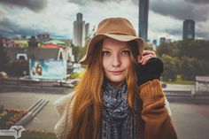 face of the city by sanbright on 500px