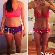 @fitfun01 !!! You are beautiful! 6 week progress using my guide Lean, toned, healthy and fit ✅✅ For results like these - visit ⭐️www.kaylaitsines.com.au/guides ⭐️ For all workout questions - Visit www.kaylaitsines.com.au/workouts #kaylaitsines #workout #gym