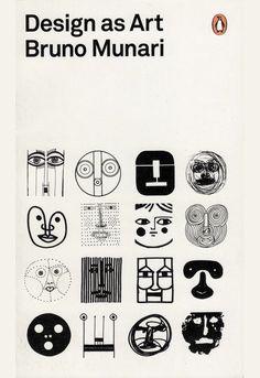 Bruno-munari-design-as-art-livre-vintage-graphic-rocket-lulu