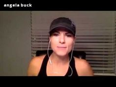 Angela Buck Sharing Weight Loss Story and Beachbody Success www.facebook.com/angelabuckfitness @angelabuck #redefine #redefinewithangela #redefined #beachbody #coach #P90X3 #TurboFire #T25 #Shakeology #trainer #health #healthy #nutrition #cleaneating #fatburning #cardio #hearthealth #fitness #exercise #workout #fitspo #noexcuses #fitchick #weightloss #fitspiration #motivation #inspiration #free www.redefinewithangela.com