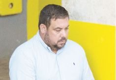 Candentes confesiones enjuicio contra Anaudi Hernández y amigos ...