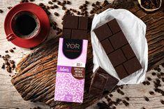 Yör Chocolates oferece um resgate da pureza e qualidade do verdadeiro chocolate – PopFino Best Chocolates, Tips, Restaurants