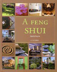 Feng shui könyv