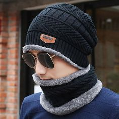ef7535f156f 18 Best Mens Winter Hat styles images