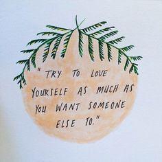 29 Beautiful Tumblr Quotes #Inspiring quotes #Tumblr Quotes