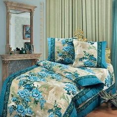 ' Bed Sheets, Comforters, Sleep, Blanket, Shopping, Bedding, Home, Creature Comforts, Quilts