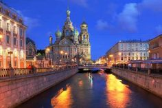 Petersburg Top 10 Tours & Activities (with Photos) - Things to Do in St. San Antonio, Architecture Unique, Destinations, St Petersburg Russia, Belle Villa, Newport Beach, Best Cities, Eastern Europe, World Heritage Sites