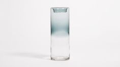 Vule Vase - Tall | EQ3 Modern Furniture