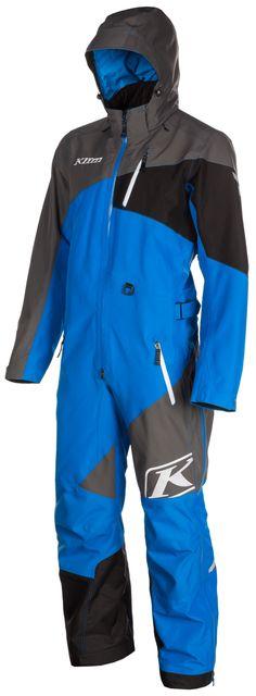Blue Half Face Fleece Neoprene Mask With Mesh Ventilation ATV UTV QUAD Can Am