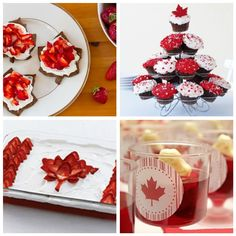 canada+day+food+collage.jpg 1,024×1,024 pixels
