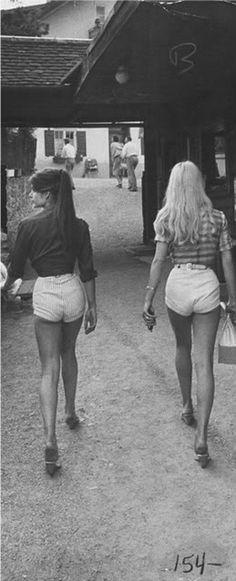 60s style