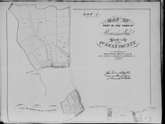 I found William Neville's home inMountmellick! https://twigsonthetree.wordpress.com/2015/09/10/i-found-william-nevilles-home-in-mountmellick…