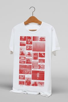 33fef6cc6a8 Best Fendy Ibrahim Photograpy Shirt Tee images on Designspiration