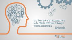 Horace Mann On Education The Great Equalizer Quotes Inspiration