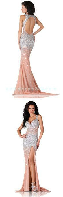 lovee if i would be going to prom this would be my dress