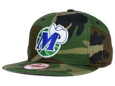 new product 920c0 5ee32 Dallas Mavericks New Era NBA HWC State Clip 9FIFTY Snapback Cap Dallas  Mavericks, Basketball Teams