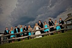 Celebrate your momentous occasion where country warmth and luxury are combined with culinary perfection in the our unique wedding venue in Ontario. Unique Wedding Venues, Wedding Themes, Country Weddings, Rustic Charm, The Chic, Ontario, Summer Wedding, City, Celebrities