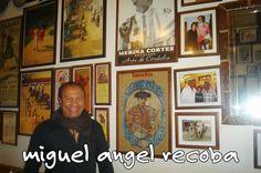 miguel angel recoba