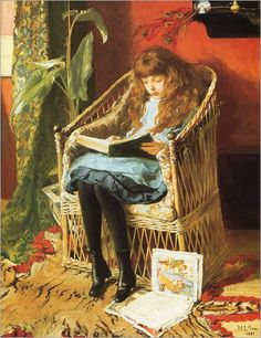 Mary L. Gow (1851-1929)-Fairy Tales-1880