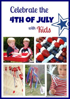 july 4th activities charleston wv