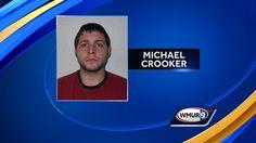 Police: Man misses deer, shoots home in Pelham