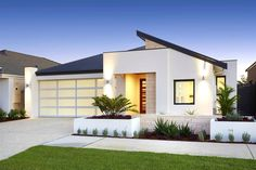24 best blueprint videos images on pinterest perth au and buildings blueprint homes the portland malvernweather Images