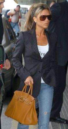 Victoria Beckham Hermes 6.jpg