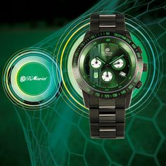 Rolex Watches, Accessories, Jewelry