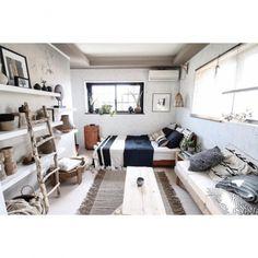 せっかくの一人暮らしなら、インテリアにもこだわって自分好みのおしゃれなお部屋に住みたいもの。素敵なお部屋ならゲストを呼ぶのも楽しく…