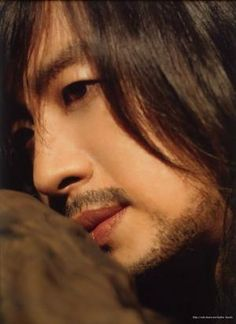 Bae Yong Jun / 배용준 From Drama Fever.