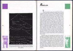 Capítulo sobre Acín en la obra de Manuel Pérez Lizano ´Aragoneses rasgados´, página 87.