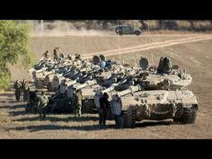UK government approves over 6 million dollars worth of arms sales to Israel