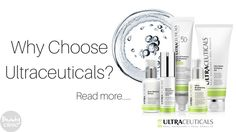 Find out whu Ultraceuticals is a global leader in cosmecutical skincare. Beauty Clinic, Ranges, Skincare, Packaging, Make It Yourself, Blog, Skincare Routine, Range, Skin Treatments