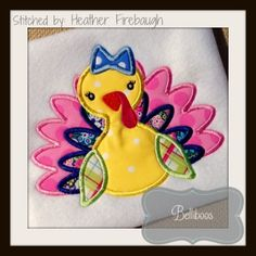 Available in sizes: 4x4, 5x7, and 6x10  formats: DST, EXP, HUS, JEF, PES, VIP, and XXX.  This is a digital embroidery design for use on an embroidery machine. Due to the electronic nature of this product, all sales are final.  Graphics by CherryClipArt