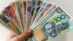 Estar siempre en lo más elevado del asunto de las cambio de moneda. http://ift.tt/2bQuJxS