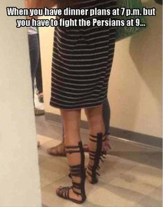 Funny Pictures Of The Day - 32 Pics