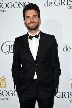 De Grisogono Event - Cannes