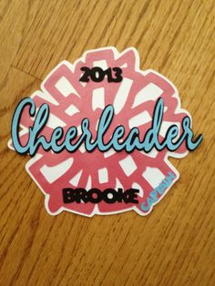 Cheerleading Locker Decorations. Image result for cheer locker decorations Cheerleading Locker Decoration  decoration we made