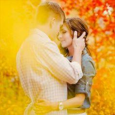 一回り差があっても大丈夫年の差恋愛が人生に与えるメリット