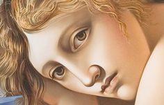 carlo maria mariani | Carlo Maria Mariani Melancolia particolare