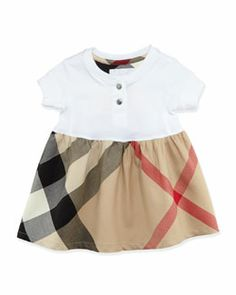 3f9e2b50d 48 Best Burberry baby clothes images
