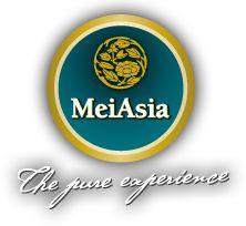 Japan   MeiAsia