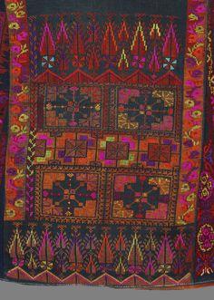 elhieroglyph:    Palestine    Bohemia:  colours…