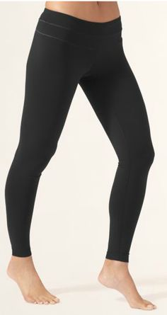lucy activewear hatha leggings Polainas Del Yoga d3d73298fb53a